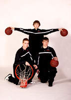 1whnvarsitybb2013 captains