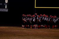 10/23/12 WHN vs Ashby