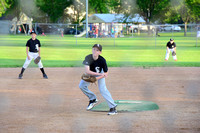 Little League 06 01 15