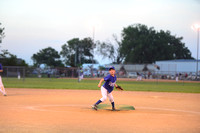 Little League 06 08 15