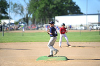 Little League 06 15 15
