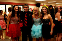 1WHSHomecoming2013-11