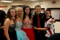 1WHSHomecoming2013-8