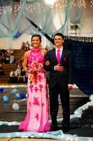 1WHNPROM2016-2239