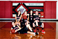 1WHNBASKETBALLTEAMS20142015-9762