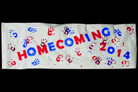 2014 HN Homecoming