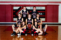 1WHNBASKETBALLTEAMS20142015-9757a