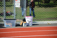 WHN JH Track 04 2016
