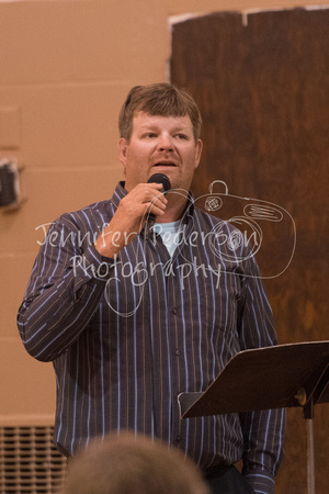 1HNHomecoming2013-2835