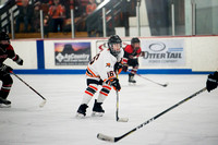 011 Moorhead Black vs Alexandria White