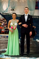 1WHNPROM2016-2207