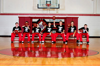 1WHNBASKETBALLTEAMS20142015-9746