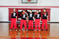 1WHNBASKETBALLTEAMS20142015-9695